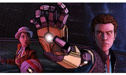 Tales from The Borderlands 12 06 2015 screenshot 4