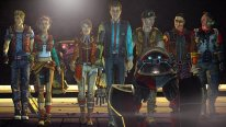 Tales from the Borderlands 12 08 2015 screenshot 1