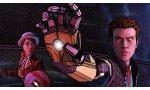 Tales from the Borderlands : une bande-annonce épique et décalée pour la sortie en boîte du jeu de Telltale Games