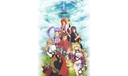 Tales of Asteria 17 02 2014 art