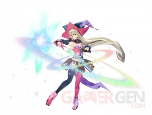 Tales of Berseria 17 03 2016 Magilou Bienfu screenshot (1)