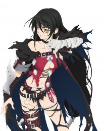 Tales of Berseria 22 04 2016 art (2)