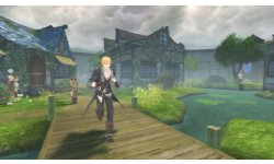 Tales of Berseria 22 04 2016 screenshot (46)
