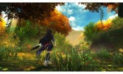 Tales of Berseria 26 06 2015 screenshot 6