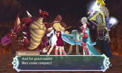 Tales of Hearts R 02.07.2014  (2)