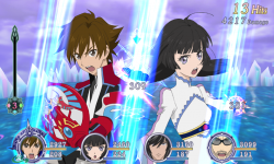 Tales of Hearts R 23.04.2014  (4)