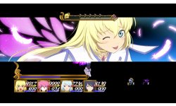 Tales of Symphonia Chronicles 02 08 2013 screenshot 1
