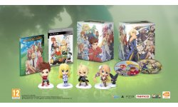 Tales of Symphonia Chronicles 06.02.2014
