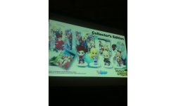 Tales of Symphonia Chronicles 12 10 2013 collector