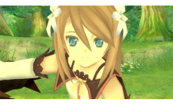 Tales of Symphonia Chronicles 26 07 2013 head