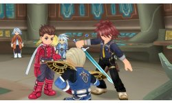 Tales of Symphonia Chronicles 29 08 2013 screenshot 6