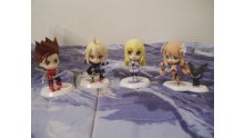 Tales-of-Symphonia-Chronicles-unboxing-déballage-photos-16