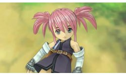 Tales of Symphonia Chronicles vignette 15022014