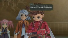 Tales-of-Symphonia-HD_02-07-2015_screenshot-14