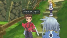 Tales-of-Symphonia-HD_02-07-2015_screenshot-15