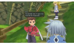 Tales of Symphonia HD 02 07 2015 screenshot 15
