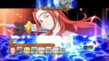 Tales-of-Symphonia-HD_02-07-2015_screenshot-16