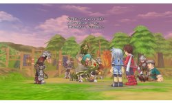 Tales of Symphonia HD 02 07 2015 screenshot 3