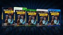 Tales-of-the-Borderlands_US-physical-release