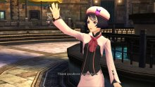 Tales-of-Xillia-2_10-06-2014_screenshot-23