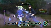 Tales of Xillia 2 17 07 2014 screenshot (3)