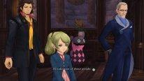 Tales of Xillia 2 17 07 2014 screenshot (7)