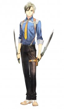 Tales of Xillia 2 21 09 2013 art 1