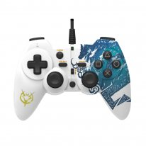 Tales of Zestiria 02 11 2014 manette