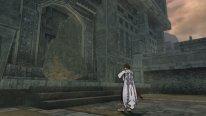 Tales of Zestiria 02 11 2014 screenshot 16