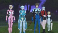 Tales of Zestiria 02 11 2014 screenshot 26
