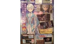 Tales of Zestiria 12 02 2014 scan