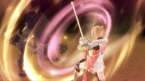 Tales of Zestiria 16.09.2014  (5)