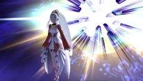 Tales of Zestiria 16.09.2014  (7)