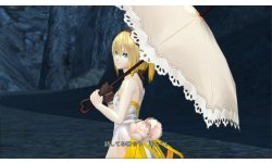 Tales of Zestiria 2014 27 03 2014 screenshot 12