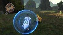 Tales of Zestiria 24 07 2014 screenshot 20