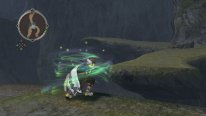 Tales of Zestiria 24 07 2014 screenshot 22