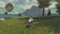 Tales of Zestiria 24 07 2014 screenshot 25