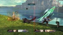 Tales of Zestiria 24 07 2014 screenshot 26