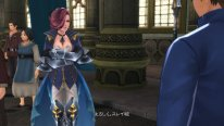 Tales of Zestiria 24 07 2014 screenshot 2