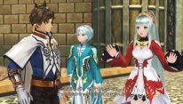 Tales of Zestiria 24 07 2014 screenshot 7
