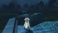 Tales of Zestiria 24 07 2014 screenshot 8