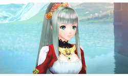 Tales of Zestiria 26 04 2014 screenshot 6