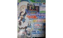 Tales of Zestiria 27 01 2015 scan