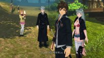 Tales of Zestiria 28 12 2014 screenshot 15