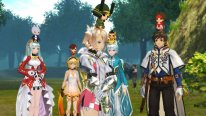 Tales of Zestiria 28 12 2014 screenshot 16