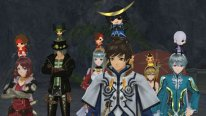 Tales of Zestiria 28 12 2014 screenshot 17