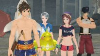 Tales of Zestiria 28 12 2014 screenshot 1