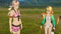Tales of Zestiria 28 12 2014 screenshot 3