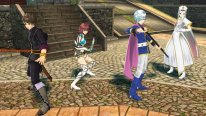 Tales of Zestiria 28 12 2014 screenshot 6