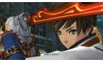 tales of zestiria images bonus precommande et jaquette japonaise